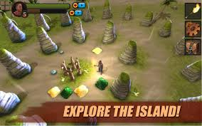 Earth 3d Android Apps On Google Play by Survival Game Lost Island 3d Android Apps On Google Play