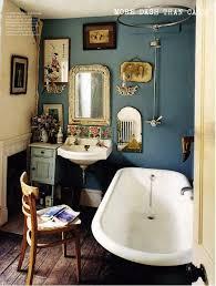 Decorating A Bathroom 46 Best Baños Pequeños Ideas De Decoración Images On Pinterest