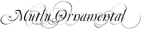 20 varied script fonts for s day sitepoint