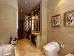 bathroom 3d painted floors 3d flooring cost 3d bathroom floor