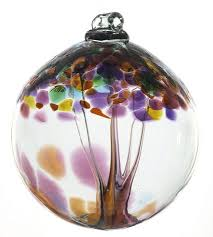 126 best glass balls images on glass ornaments glass
