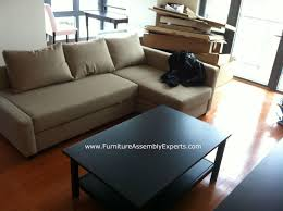 Ikea Grey Laminate Flooring Ikea Assembly Service For New Furniture In Modern Home Living Room