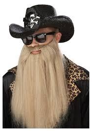 Halloween Makeup Beard by Hair Beards Mustaches Eyebrows