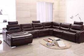 sofa extra long leather sofa charm extra long sofa protector from