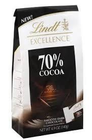 amazon lindt black friday walgreens deal lindt dark chocolate diamonds 1 50 ftm