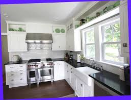 Kitchen Color Idea 7 Brilliant Ways To Advertise Kitchen Color Ideas White Cabinets