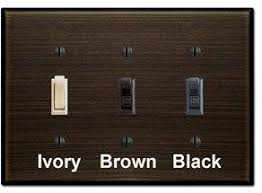 oil rubbed bronze light switch oil rubbed bronze light switch plates exporter supplier manufacturer