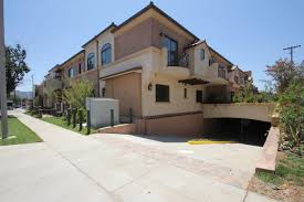 Burbank House Burbank Ca Homes Property Real Estate For Sale Listings