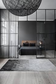 Grey Color Room Master Bedroom Interior Design Grey Color Is An Ideal Color For