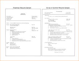 college resumes exles great resume exles for college students novasatfm tk