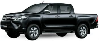 ww toyota motors com cars pickup trucks suvs hybrids and crossovers toyota official site