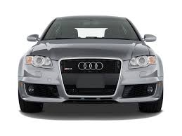 2008 audi rs4 reliability 2008 audi rs 4 reviews and rating motor trend