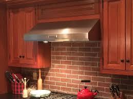 Kitchen Aid Cabinets Kitchenaid 36
