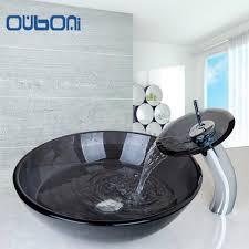 bathroom bowl sink vanity drop in bathroom sinks vessel sink