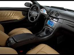 Car Interior Design Ideas Car Interiors Pinterest Car - Interior car design ideas