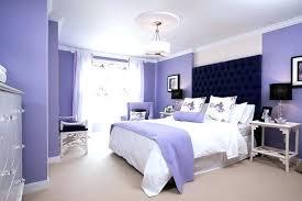 purple paint colors for bedroom purple colour bedroom purple colors for bedroom purple colour