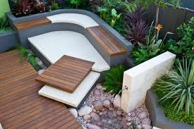 Small Patio Design Ideas Small Patio Design For Limited Space Available Home Designs