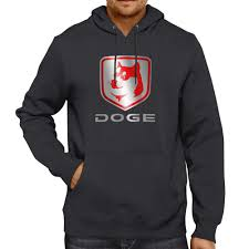 doge kabosu shiba inu dodge such wow pullover hoodie jacket hooded