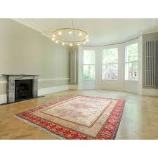 7 X 9 Area Rugs Area Rug 7 9 Cheap Rugs Familylifestyle Within 7x9 Design 1