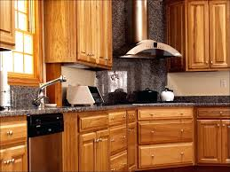 modern kitchen knobs kitchen cabinets glass pulls for kitchen cabinets glass kitchen