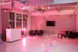 80s Theme Party Ideas Decorations Bright 80s And 90s Themed Birthday Bash The Celebration Society