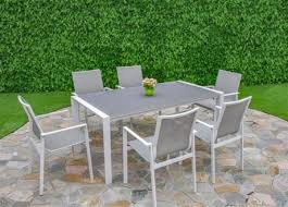 Milano Patio Furniture by Jc Perreault Outdoor Exterior Furniture Creative Living Milano