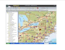 Us Map Topography The National Map Viewer And Download Platform