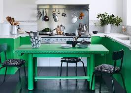 how to properly paint wood kitchen cabinets top tips for painting kitchen cabinets which paint to buy