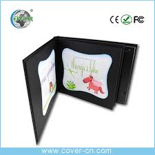 cheap photo albums 4x6 4x6 photo albums 4x6 photo albums suppliers and manufacturers at