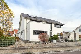 Haustypen Einfamilien Doppel Oder Reihenhaus Ziegelwerk Klosterbeuren