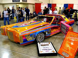 best custom paint jobs ever page 5 lowriders 2 check out