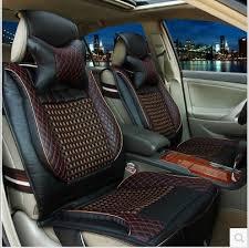 honda crv seat cover aliexpress com buy best quality car seat covers for honda crv