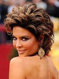 lisa rinna tutorial for her hair 20 sassy lisa rinna hairstyles