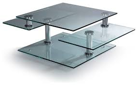 coffee table marvellous revolving glass marvellous contemporary glass coffee tables toronto modern glass