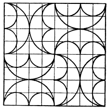 tessellation clipart etc tessellations pinterest patterns
