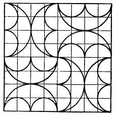 tessellation clipart etc tessellations pinterest patterns