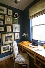 the shabby nest beautiful home office design dump