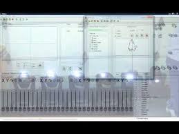 Sweet Light Dj Mikey Mike Sweet Light And Chauvet Showxpress Generator Help