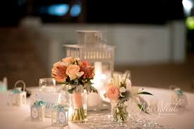 wedding decorating ideas wedding decorations on a budget wedding decor ideas