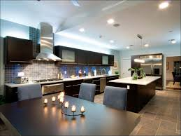 two color kitchen cabinets ideas kitchen best kitchen paint colors kitchen trends to avoid 2017