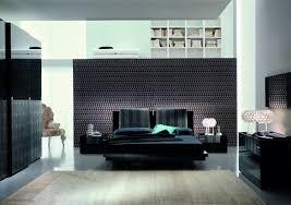 Indian Apartment Interior Design Bedroom Kitchen Interior Design Apartment Interior Design