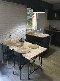 table cuisine leroy merlin table basse best of stickers pour table basse hd wallpaper