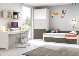 chambre complete garcon chambre complete enfant bebe confort axiss