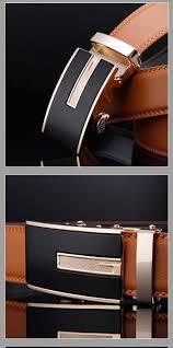 mens luxury belts with box male fashion casual boss belt luxury