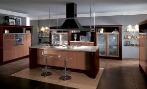 Modern Kitchens And Bathrooms Scavolini Italian Design Kitchens Bathrooms And Living Room