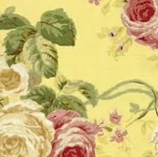 bethany yellow mini m valance window treatment floral u2013 barnett