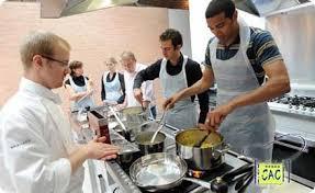 cours de cuisine à casablanca devenez des pros de la cuisine asiatique avec des cours de cuisine à
