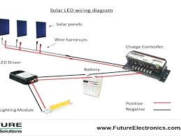 wiring for lighting dolgular com