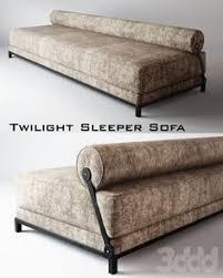 twilight sleeper sofa tandom grey sleeper sofa in sofas cb2 el robles guest room