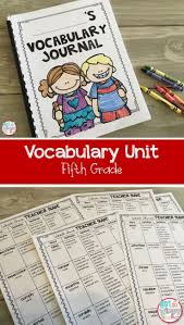 22581 best reading in the upper grades images on pinterest